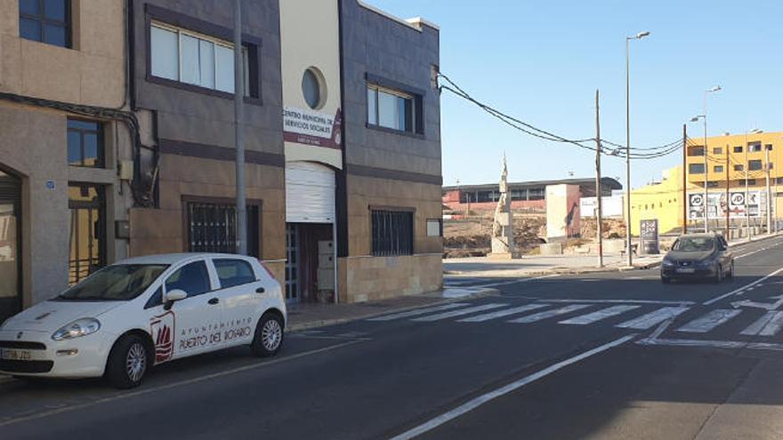 Puerto del Rosario suspende la licitación de ayuda a domicilio por errores en el concurso