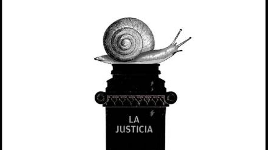 Montecruz (01/08/2021)