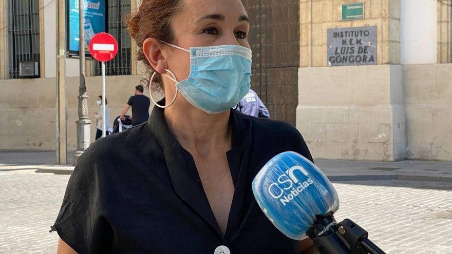 """Unidas Podemos critica que se cierren los centros de salud por la tarde en un nuevo verano """"atípico"""""""