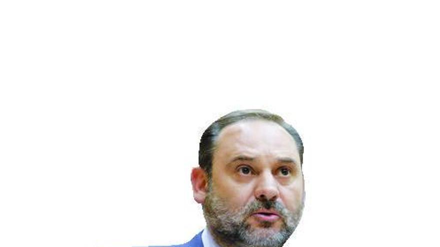 El cambio de Gobierno pone el foco en mantener las inversiones recibidas