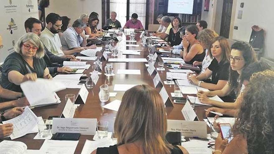 Touristensteuer soll bei Kampf gegen Wohnungsnot auf Mallorca helfen