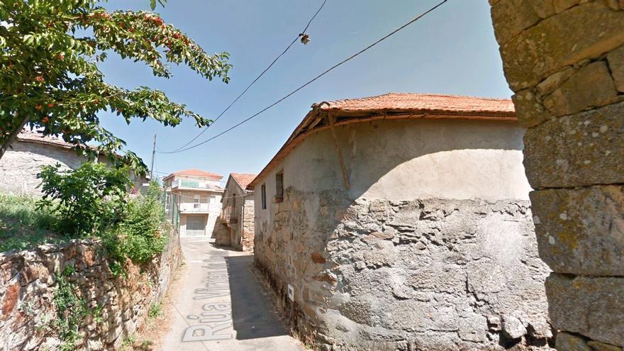 Muere tras una indisposición mientras iba en bicicleta en Ourense