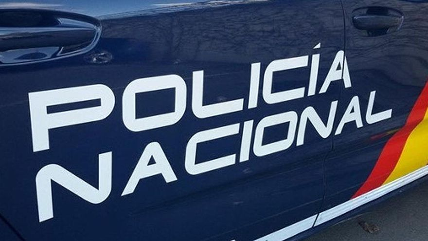 Marlaska confirma que son tres los yihadistas detenidos en Barcelona