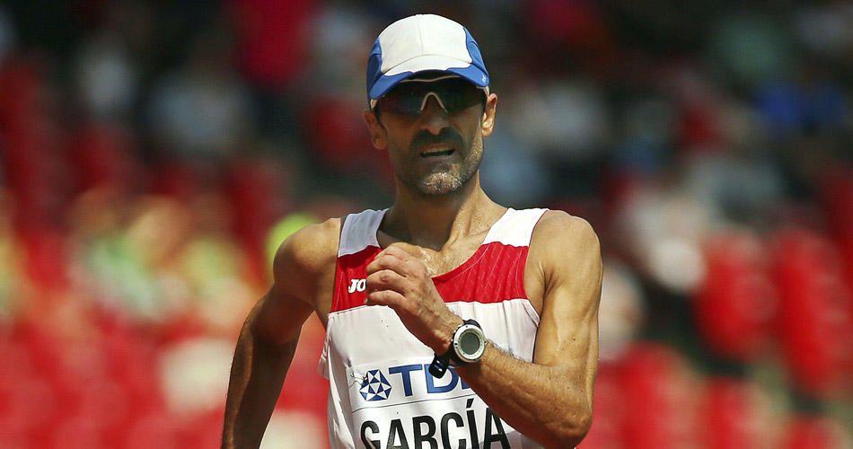 Ángel García Bragado