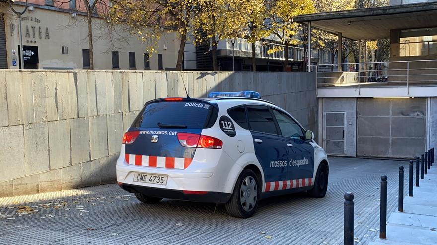 Investigan la muerte violenta de un hombre y una mujer en Tarragona