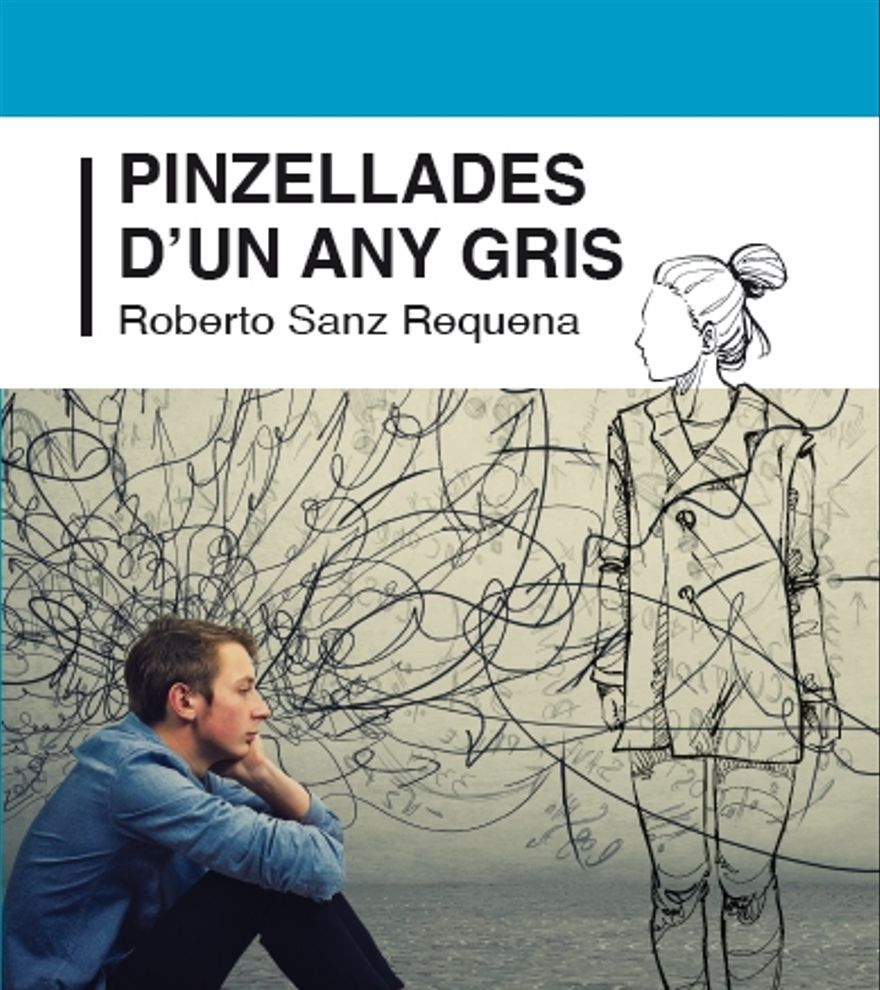 56 Fira del Llibre de València: Novetats Bullent Lectura Jove
