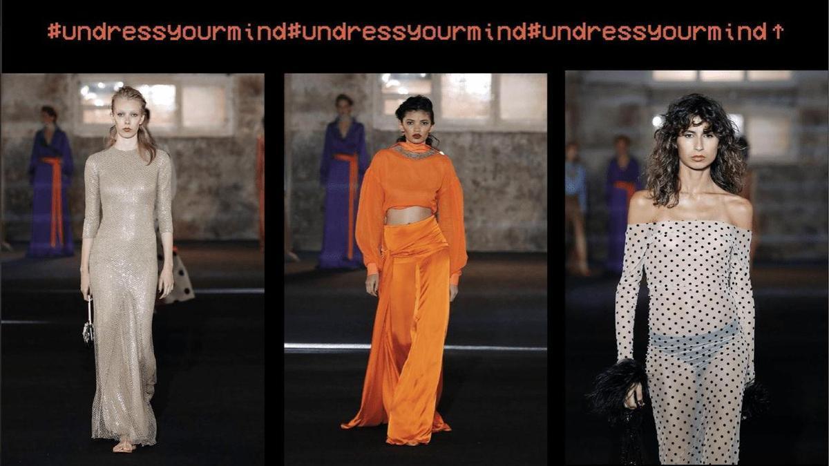 080 Barcelona Fashion digital