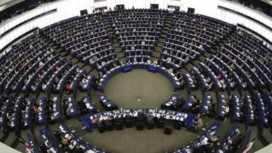 Quines són les diferències en les lleis electorals dels diferents estats de la UE?