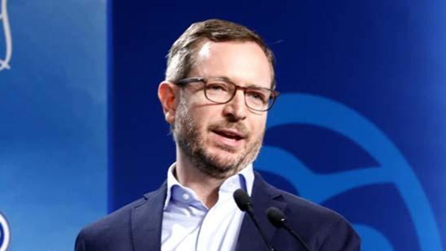 El PP aconseja a Vox no optar por el 'harakiri' y aceptar pactos de investidura