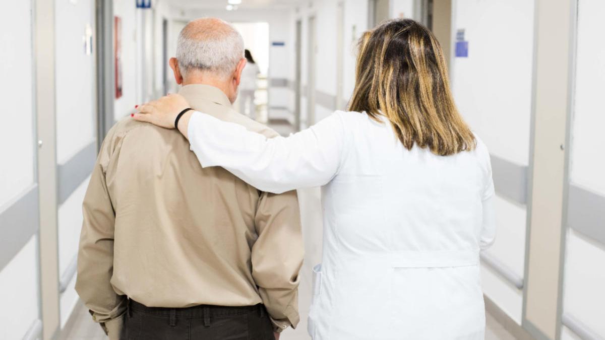 El IbSalut publica la lista definitiva de la bolsa única de enfermería, con 6.559 admitidos
