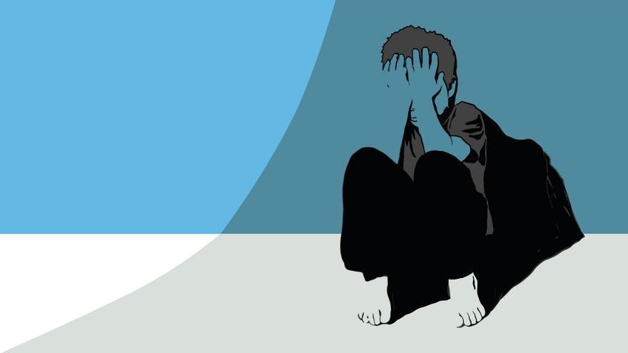 Las ONG piden refuerzos para detectar el maltrato infantil que queda oculto
