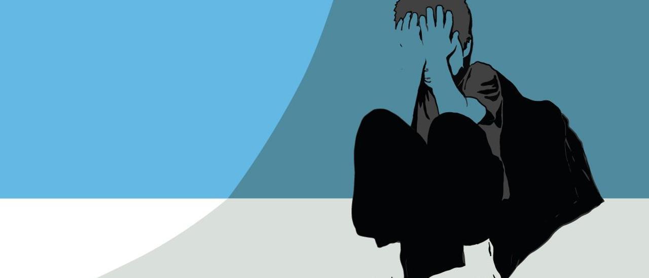 Las ONG piden refuerzos para detectar el maltrato infantil que queda oculto.
