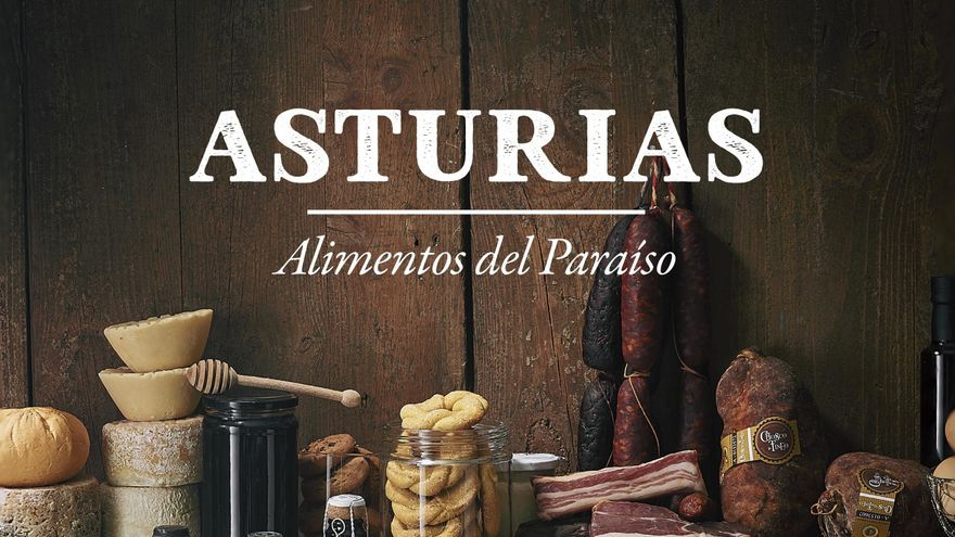 """Jornada en Noreña sobre """"Alimentos del Paraíso"""" y cómo incorporarse a la iniciativa"""