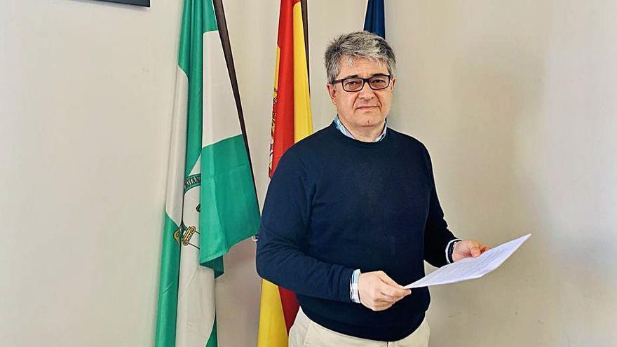 El PSOE pide reconsiderar la colocación de los nuevos radares en Marbella