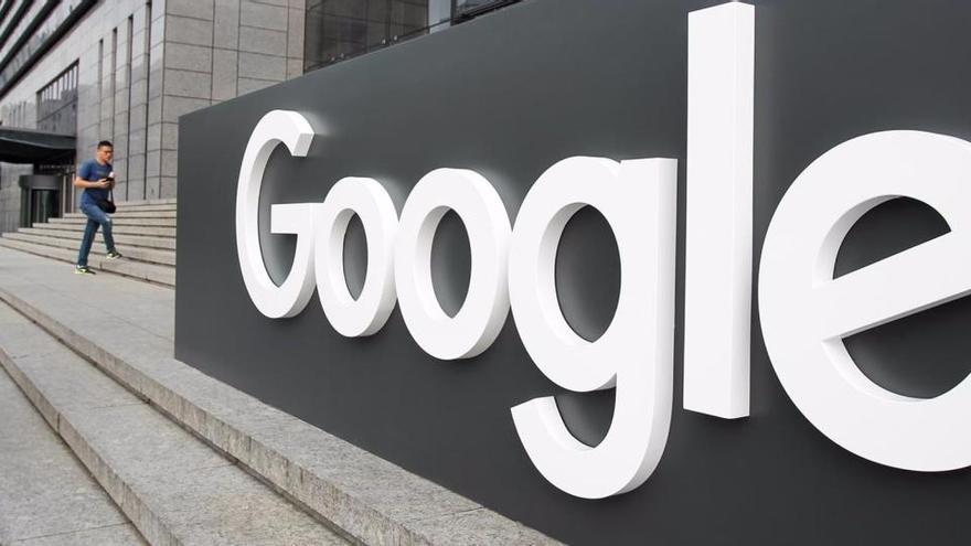 El Gobierno australiano critica a Google por bloquear noticias locales