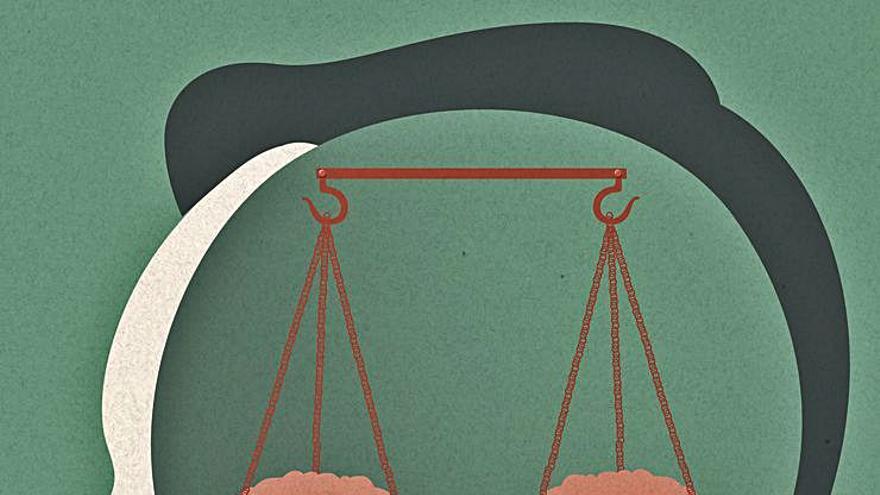 El delirio del Tribunal Constitucional