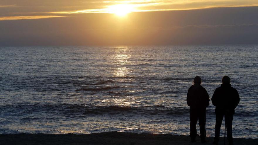 """Los océanos, bajo la amenaza de volver al """"precolapso"""" ambiental"""