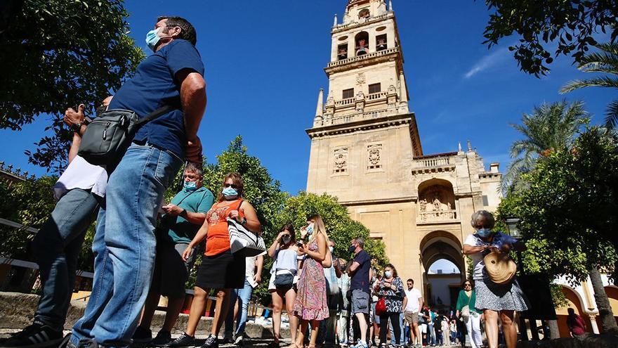Todo lo que tienes que saber del Bono Turístico andaluz para ahorrar en los viajes de otoño