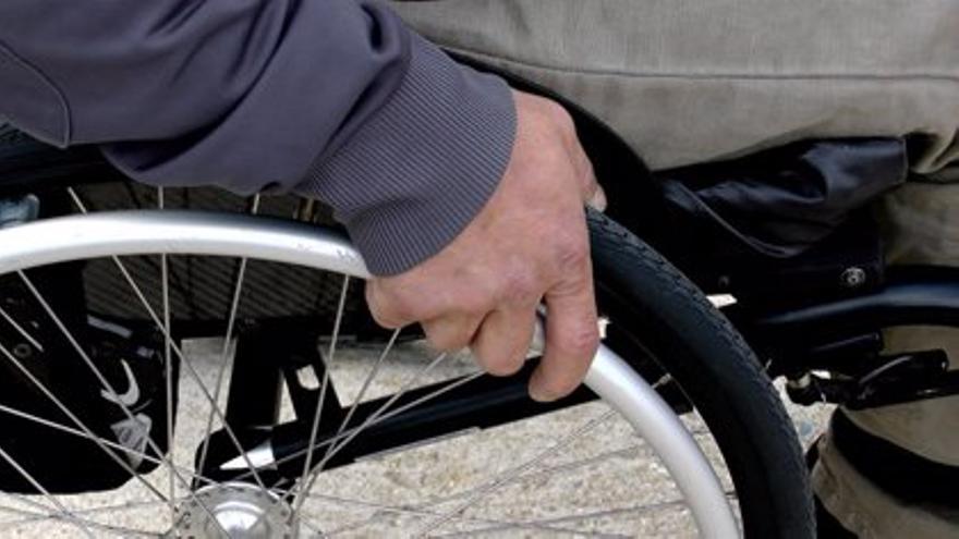 La Junta suma casi un millón de euros al fomento de empleo de personas con discapacidad