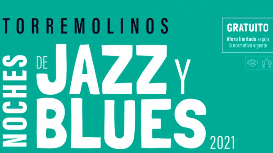 Noches de jazz y blues: Inoidel González