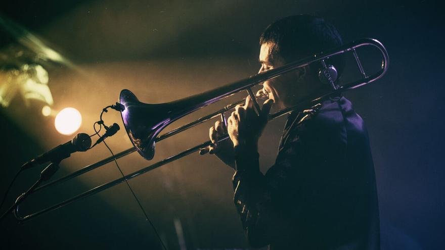 Eivissa Jazz vuelve del 1 al 4 de septiembre con ocho conciertos