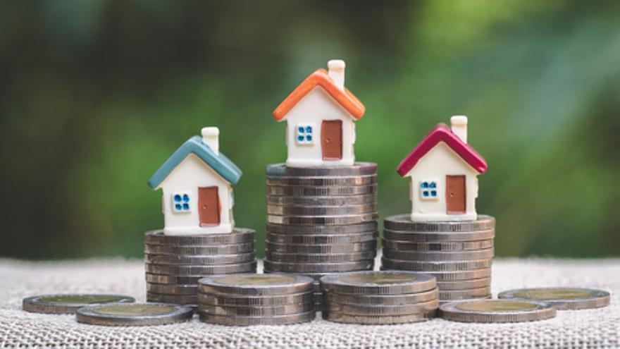 ¿Cuánto cuesta una vivienda en Valencia?