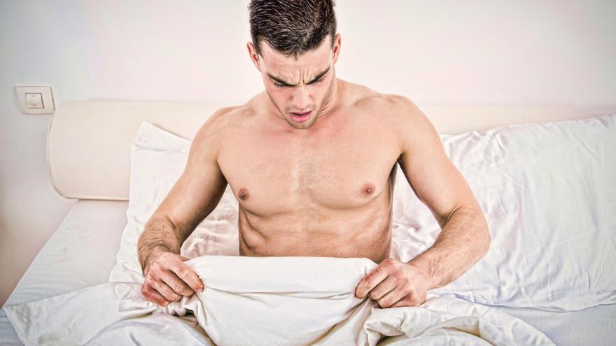 Cómo afecta la masturbación a la eyaculación precoz