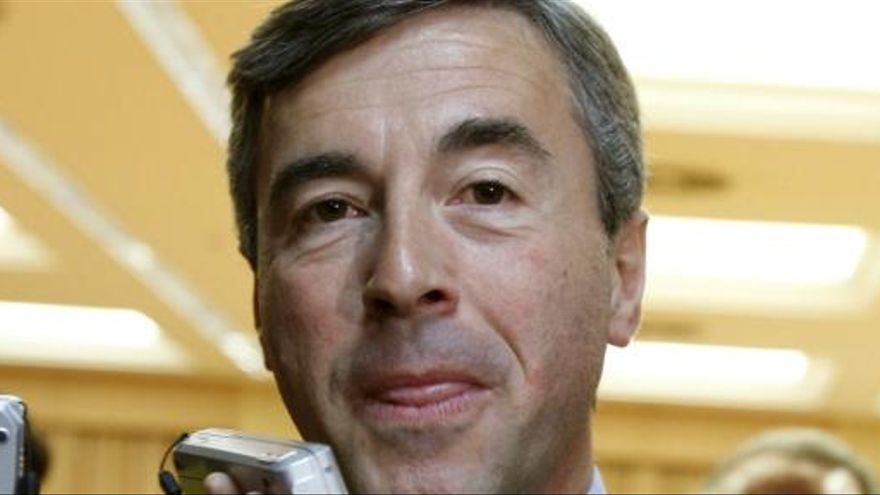 Deloitte avisó en octubre a Bankia de sus problemas