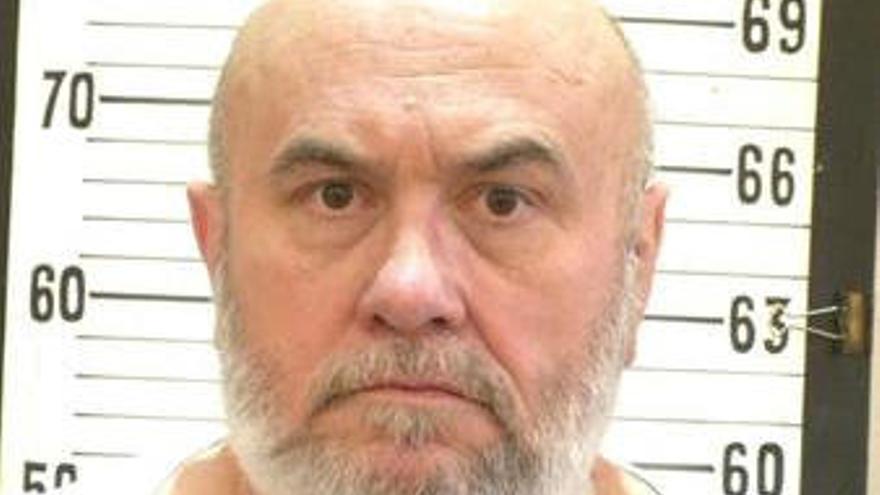 Tennessee ejecuta a un preso en la silla eléctrica