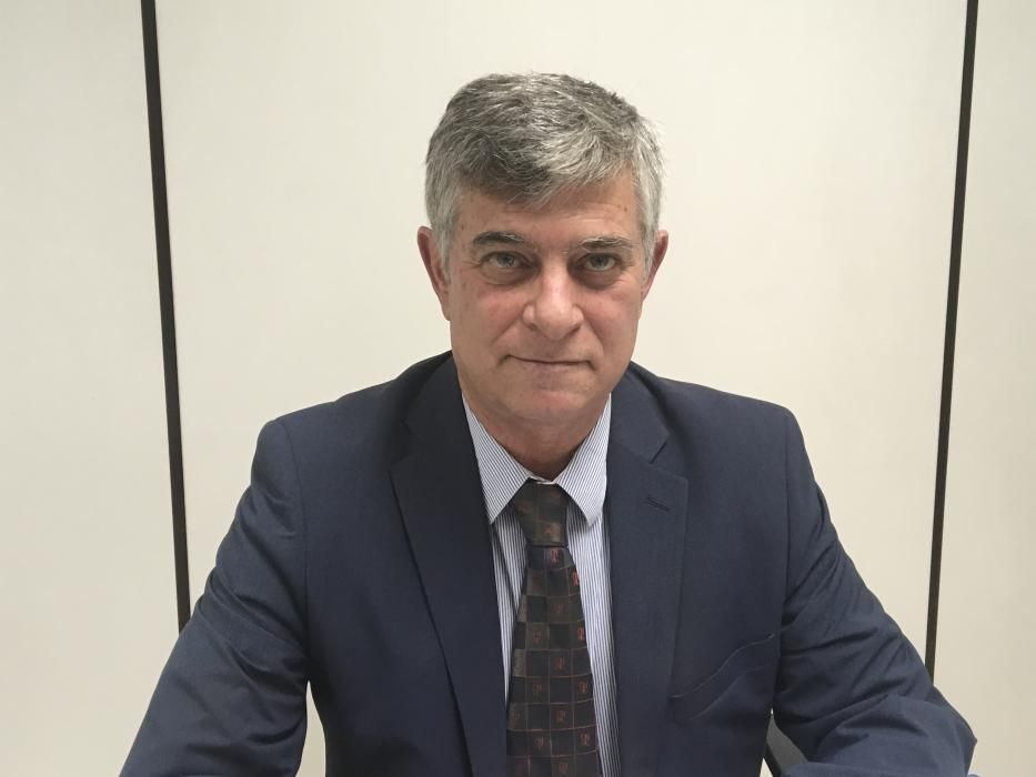 Gerardo Pérez Puga (PP)