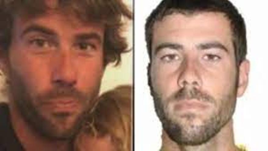 """""""Tomás Gimeno pensó en escapar, pero al ver a la Guardia Civil cambió de decisión y se suicidó"""""""