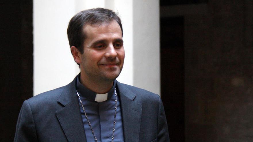 El Consell Comarcal del Solsonès condemna les declaracions del bisbe sobre l'avortament