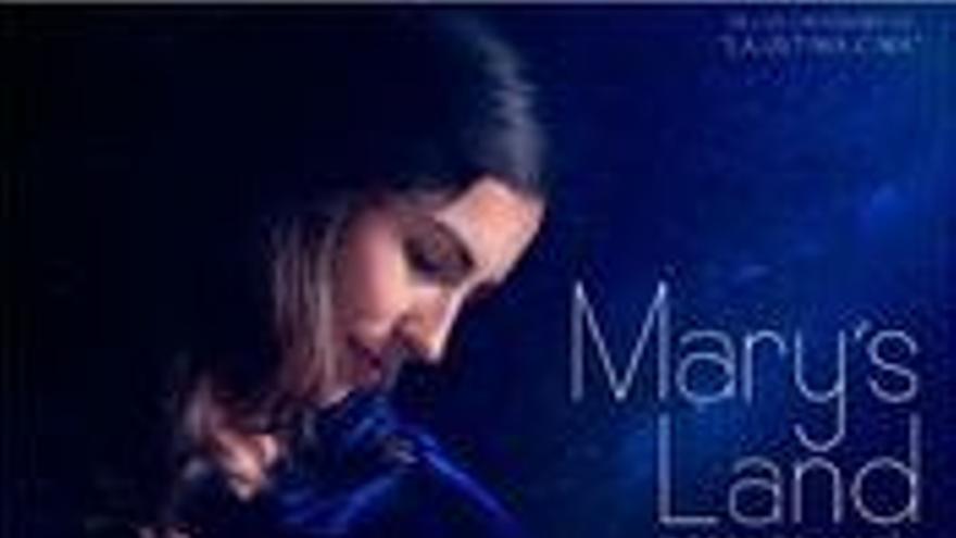 Mary's land. Tierra de María