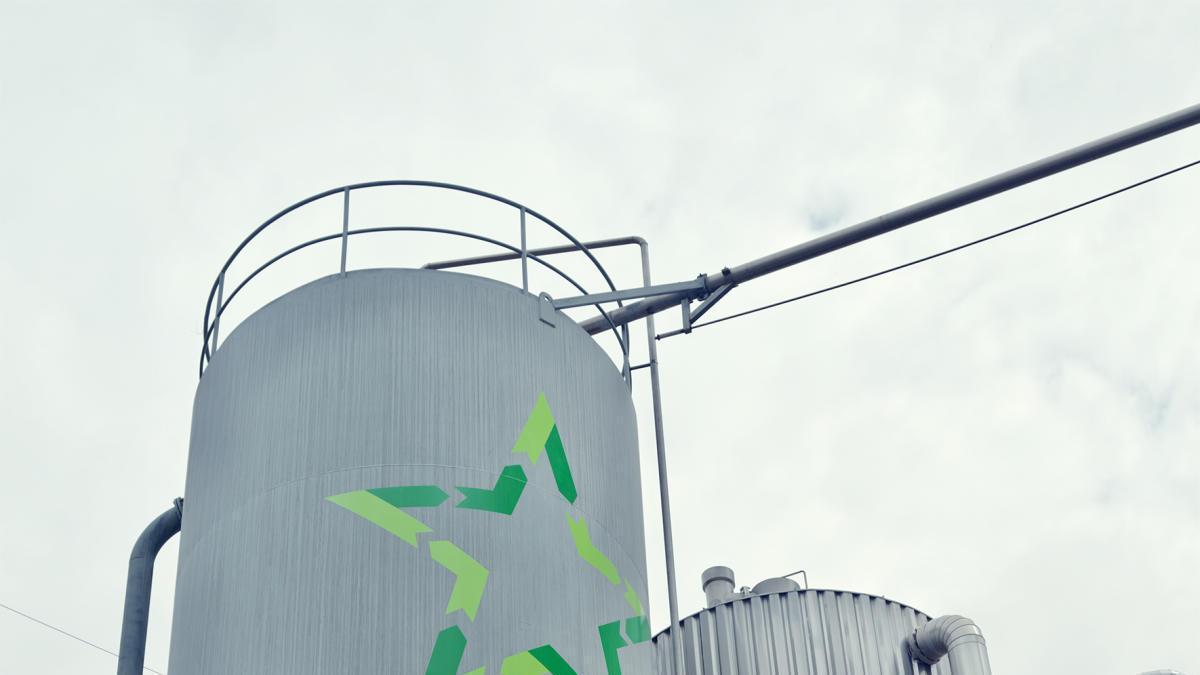 Estrella de Levante convertirá la cerveza de los bares en energía limpia para autoconsumo