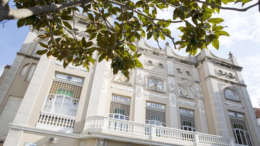 El retorn de l'òpera encapçala la temporada escènica i musical a Figueres