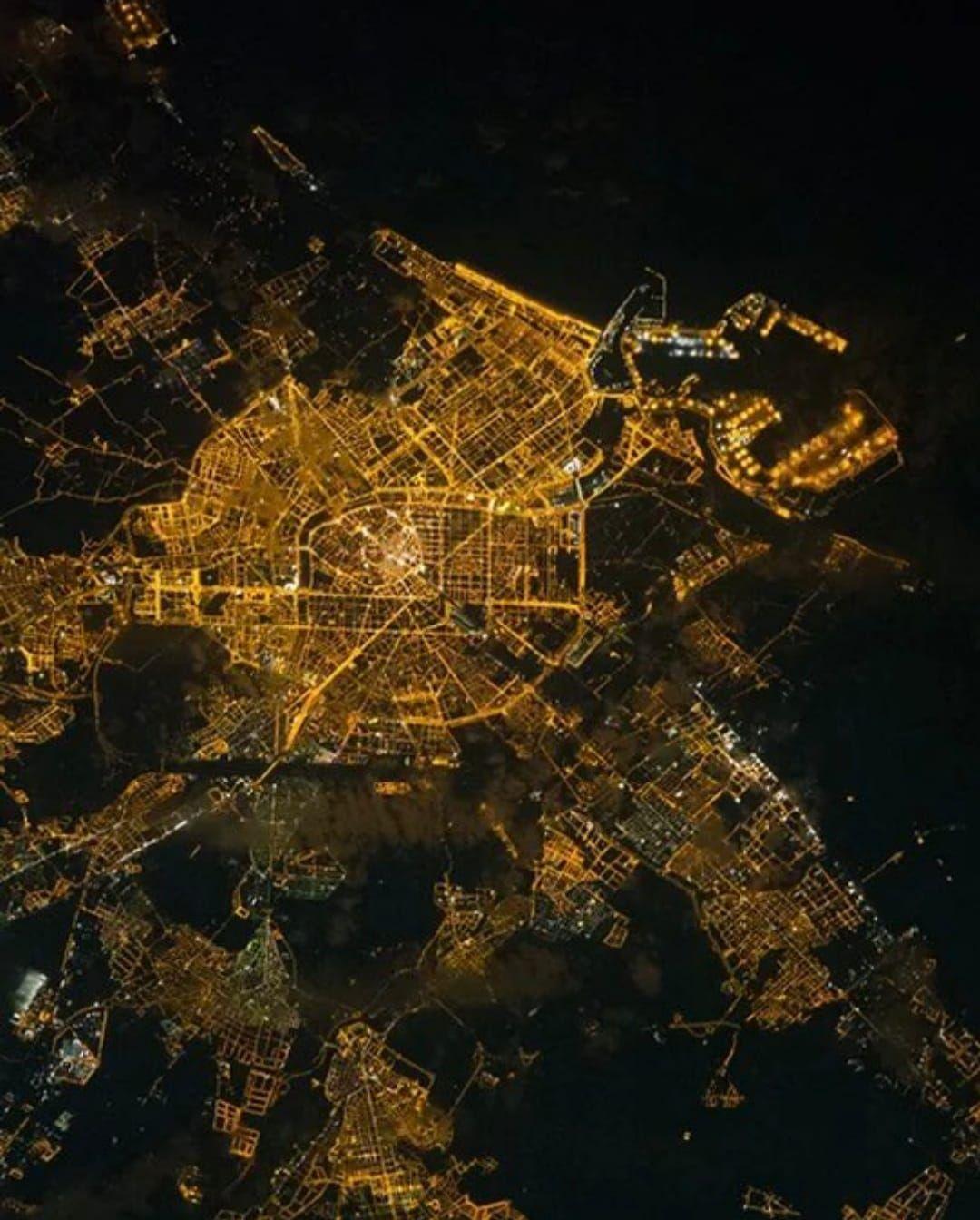 valencia-noche-nasa-espacio.jpg