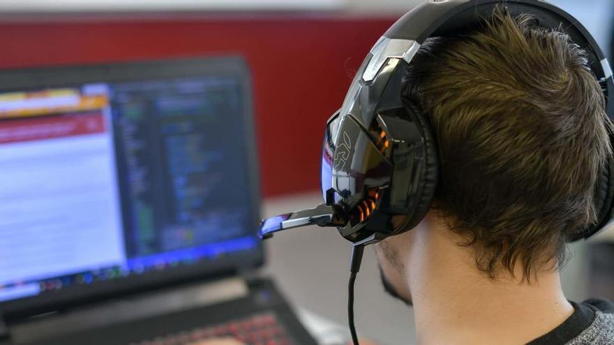 Les Jornades Lacetània analitzaran com la pandèmia ha portat un model de vida en línia