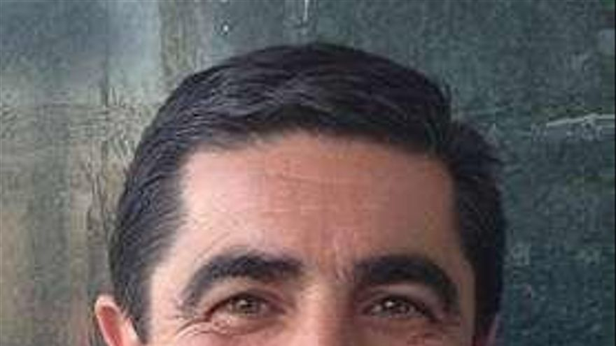 """""""Nos ha tocado un rival muy duro"""", aseguran desde el San Ignacio"""