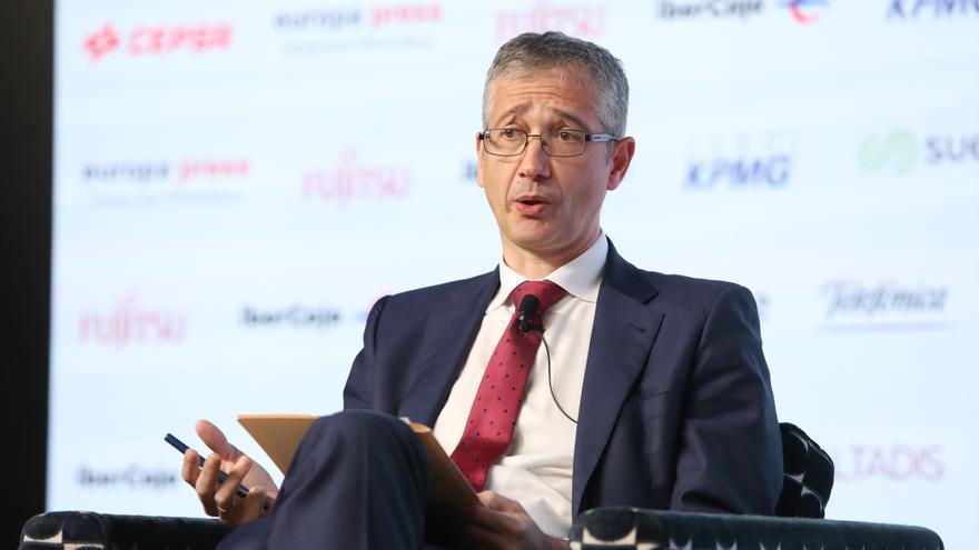 """Banco de España: """"Controlar los precios del alquiler no soluciona el problema"""""""