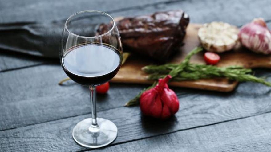 'Fem el toc', el nou podcast sobre els productes gastronòmics de l'Empordà