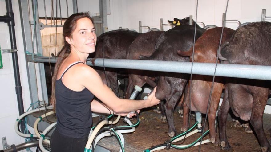 Asaja-Alicante reconoce y homenajea a agricultores y ganaderos por su labor durante el covid