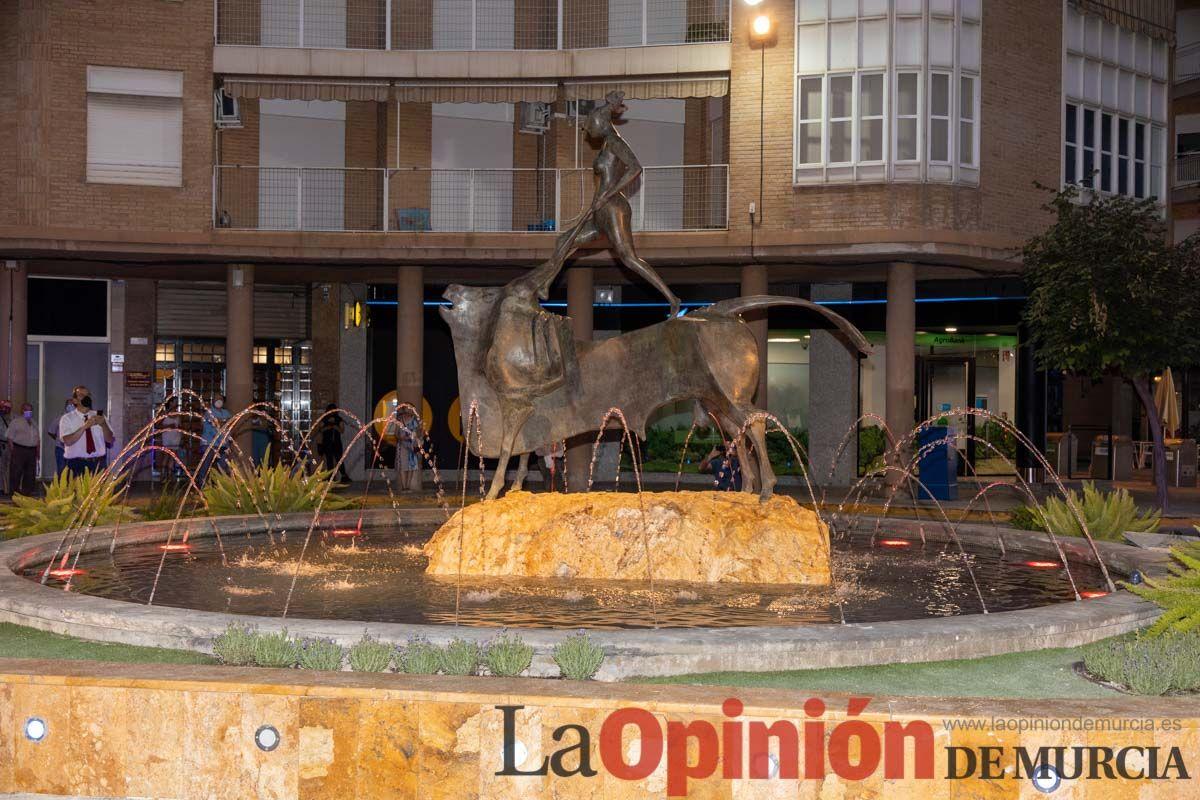 Carrilero_hijopredilecto144.jpg