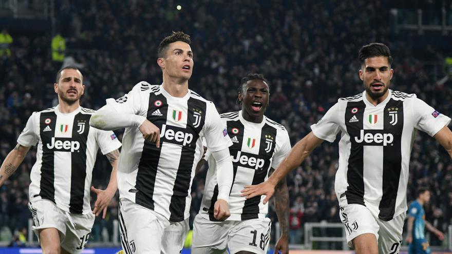 La Serie A regresa con el Torino - Parma el 20 junio y habrá 124 duelos en 44 días