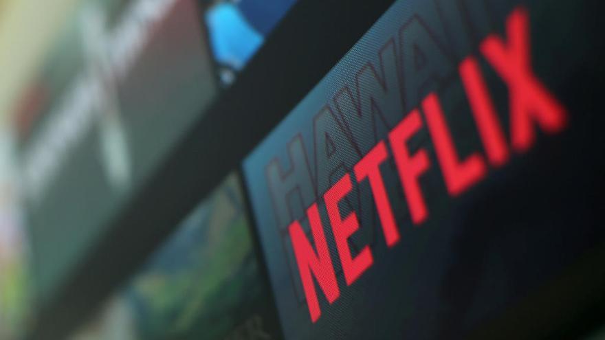 Netflix estrenará en 2019 una nueva serie española, 'Élite'