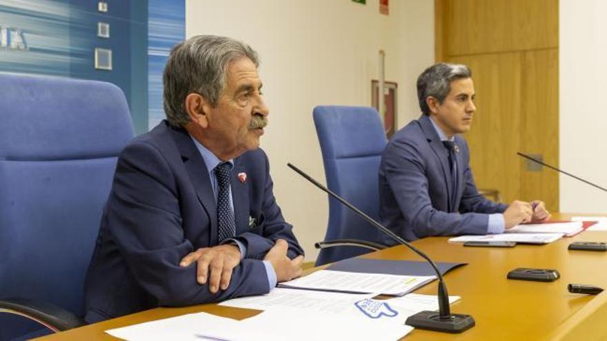 Cantabria se cierra y suspende las vacaciones escolares