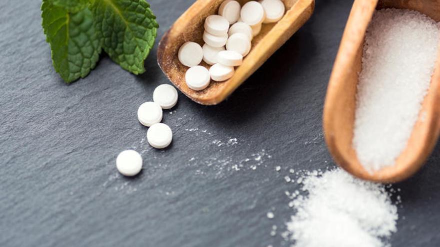 Las mejores alternativas naturales al azúcar refinado