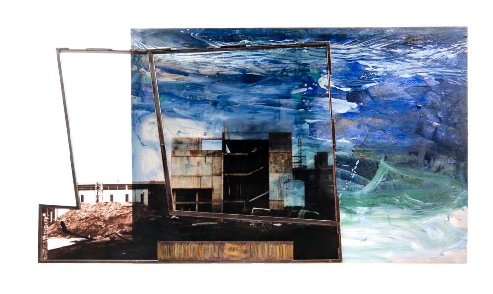 Colección DKV de arte contemporáneo
