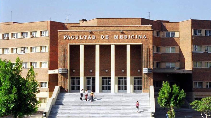 Tres tituladas UMU en Medicina ganan los premios del Colegio de Médicos a los mejores trabajos fin de grado