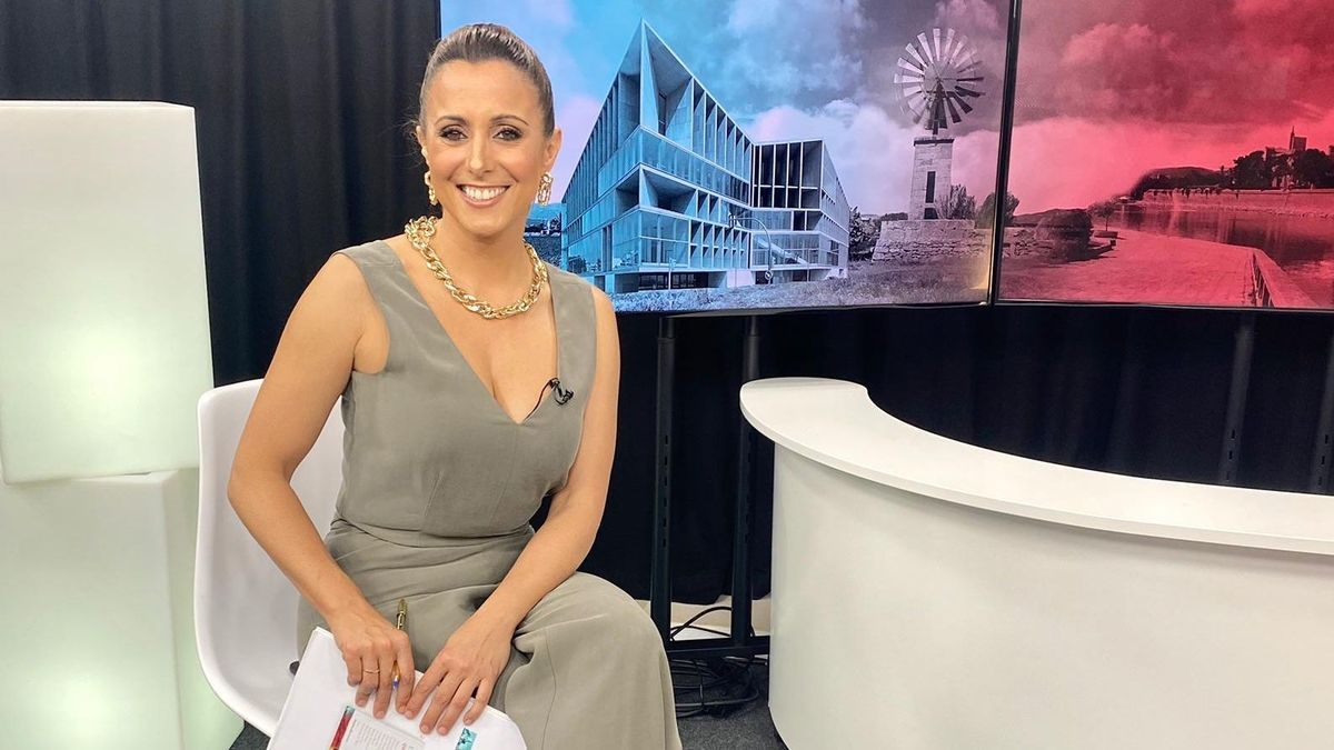Beatriz Díez Mayans, presentadora del programa, hablará con los personajes más relevantes de la náutica y del sector