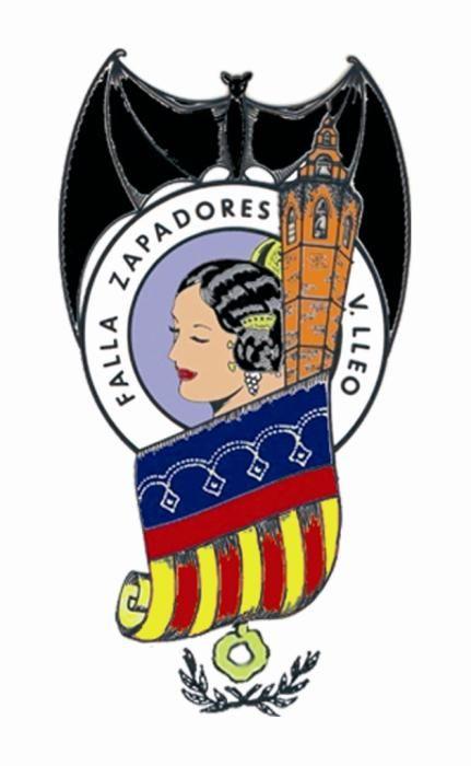 Zapadores-Vicente Lleó